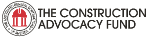 Construction Advocacy Fund Logo